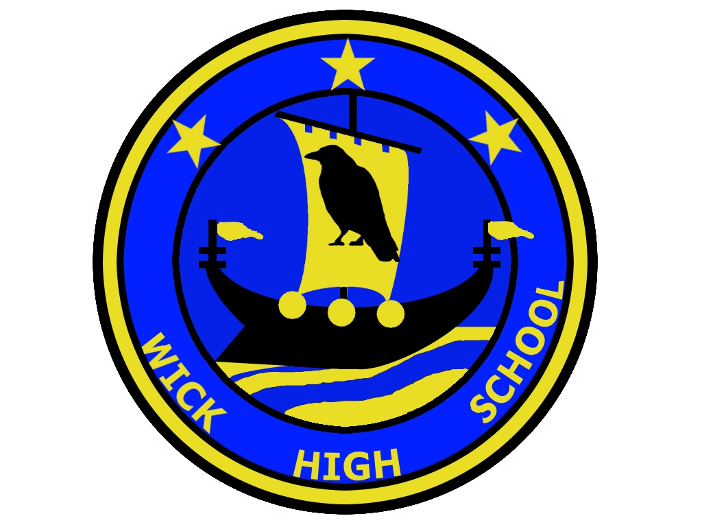 Wick High School
